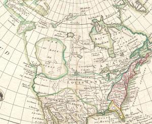 janvier-1762-seaofwest