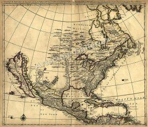 NorthAmerica1685-G