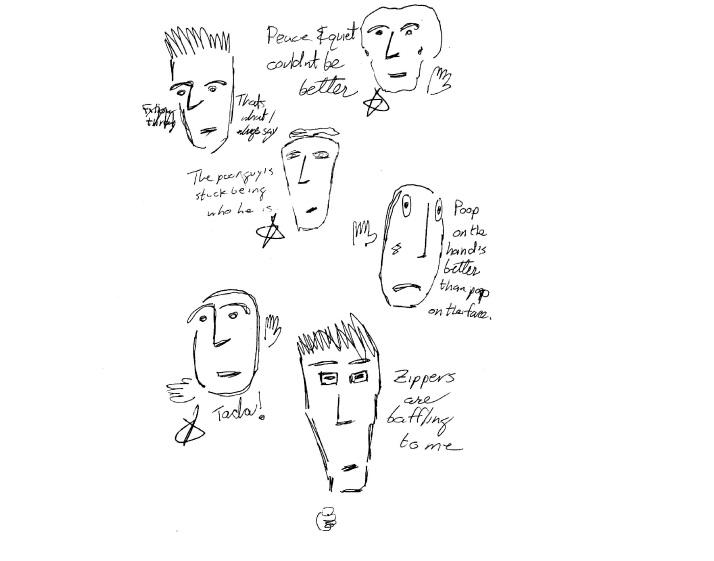 faces.1
