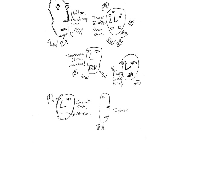 faces.2