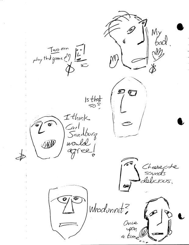 faces.3(1)