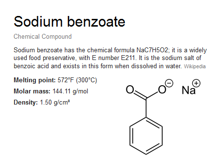 benzoate.2